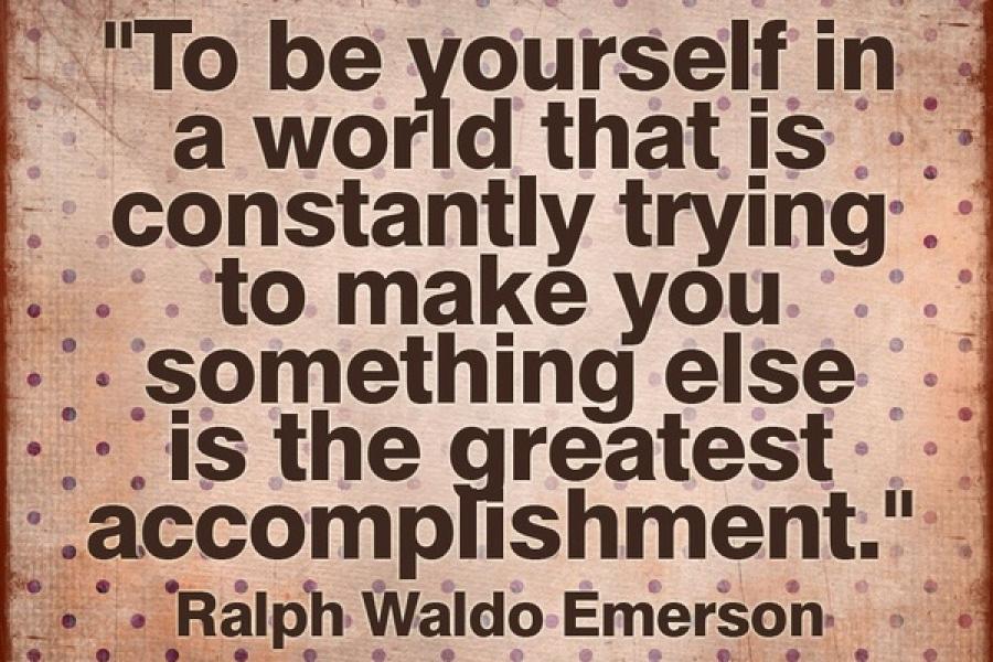 Best Quote