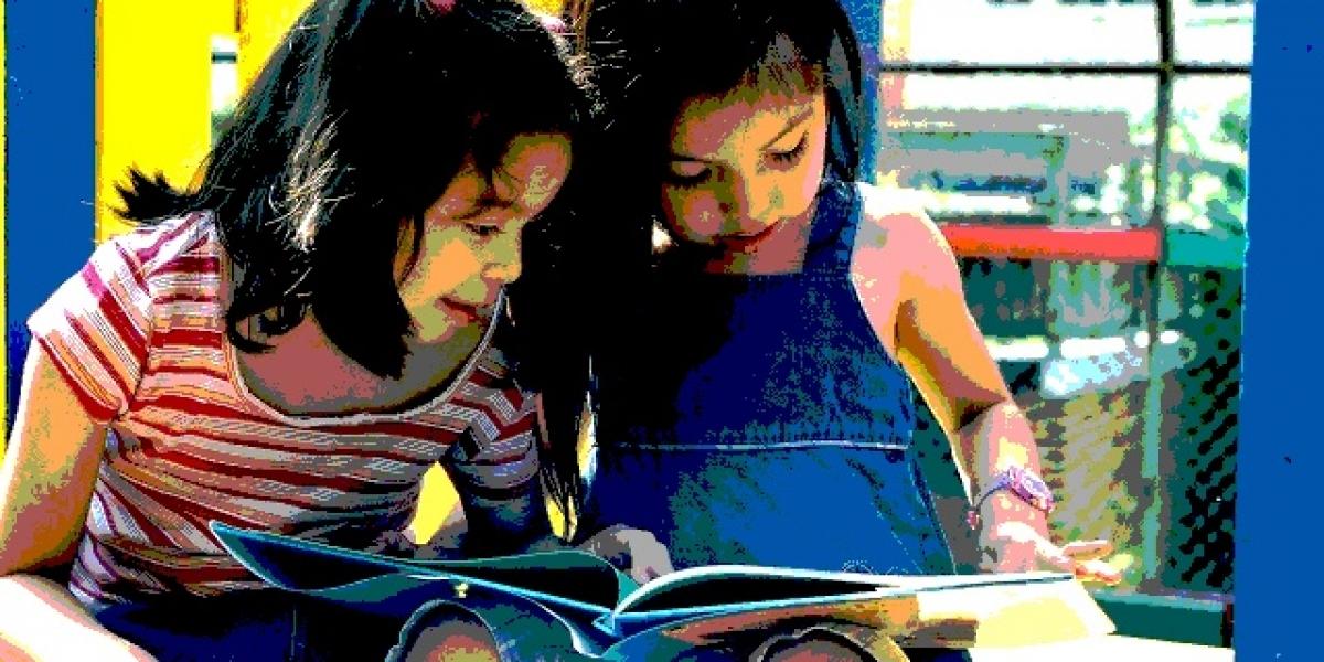 Girls-sharing-book-Post6
