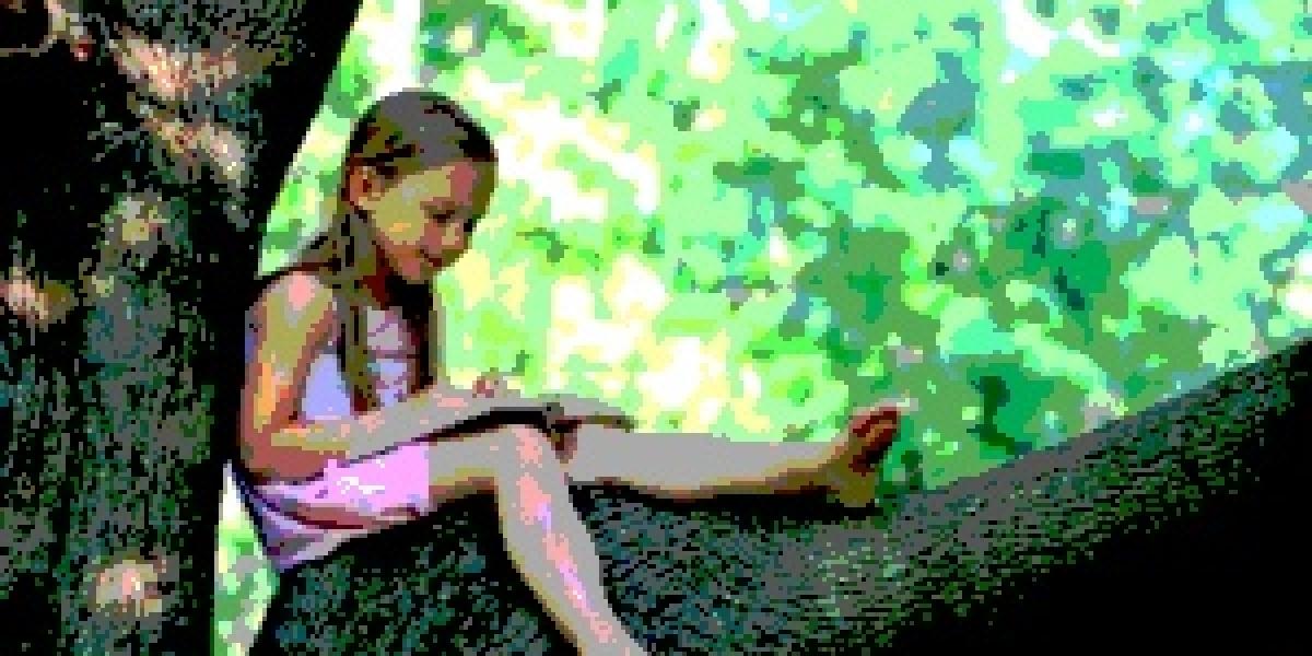 girl-reading-in-tree-300×207-Post5