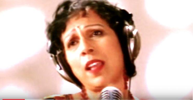 Indru Indha Sambavam - இன்று இந்த சம்பவம்
