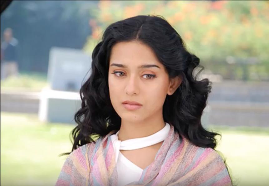 Thoongaadha - தூங்காத விழிகள் ரெண்டு
