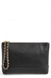 Maxi Show1 Handbag1