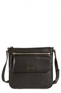 Maxi Show1 Handbag2